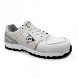 FILTRO SUMID. MED. INOX....