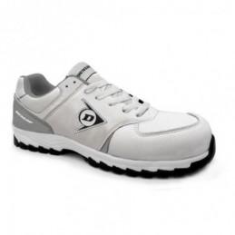 FILTRO SUMID. GRANDE INOX....