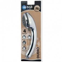 BOMBILLA BL 13W CFL E27...