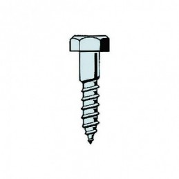 CABLE H05VV-F 3X1 MM....