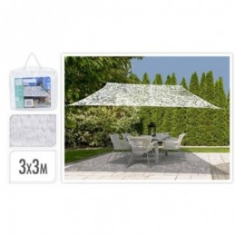 CARGADOR USB DOBLE CARGA...