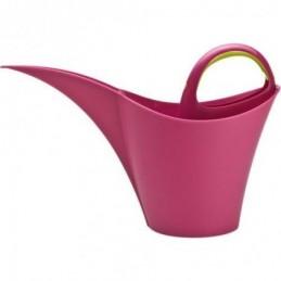 FORMON MANGO MADERA 425 10