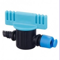 XYLACEL FONDO XYLACEL 750 CC