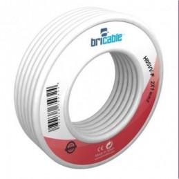 HERBICIDA TOTAL CONCENTRADO...