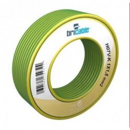 ABONO LIQUIDO ORQUIDEAS...
