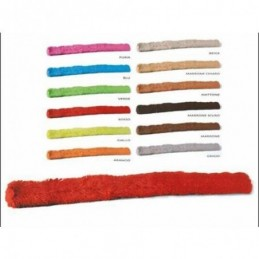 MINIO HIERRO 065 4 L