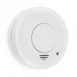 OXIRON 02B GRIS PAVONADO 750ML