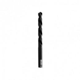MOTOAZADA TM-500G2R PRO 3...