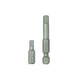BOLSA 100 CRUCETAS 5 MM. 2903